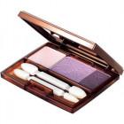 DHC eye shadow palette EX. Палитра для глаз - зеленый