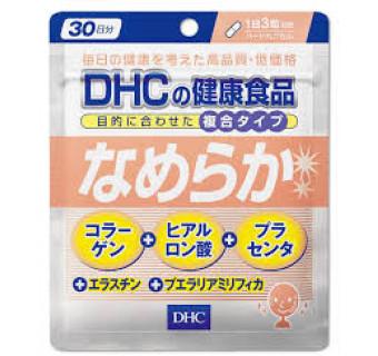 DHC Намерака (от преждевременного старения, стресса)