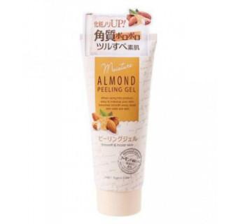Альмонд пилинг гель (очищение кожи, регенерация клеток, выравнивание цвета и рельефа лица)