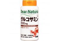 Asahi Dear Natura – глюкозамин для хрящевой ткани и суставов
