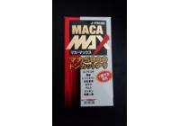 Мака MAX 5000: улучшает потенцию и способствует лечению простаты