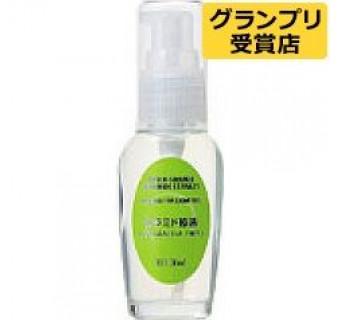 Концентрат церамидов, или керамидов (для сухой и чувствительной кожи, защита от мороза)