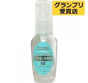 Купить концентрат плаценты для лечение и омоложение кожи