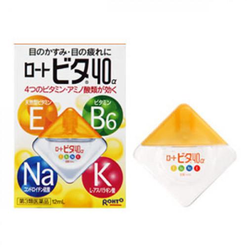 японский препарат для очищения организма