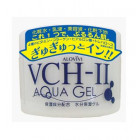 Универсальный аква-гель VCH приятной текстуры