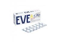 EVE А (от любых видов боли)