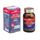 Fucoidan ( Фукоидан ) на 25 дней