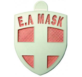 """Вирус-блокатор """"MASK"""" (защита от вирусов и бактерий)"""