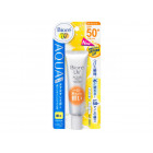 Кремовая основа под макияж KAO (увлажнение, защита от солнца, SPF 50 +)
