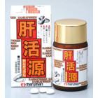 Экстракт морепродуктов Maruman (афродизиак, укрепляет сердце, иммунитет, печень)