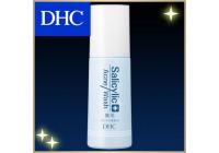 Средство для умывания DHC Acne Wash (для проблемной кожи; 1 этап ухода)