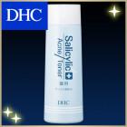 Тоник для лица DHC Acne Toner (для проблемной кожи; 2 этап ухода)