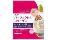 Амино коллаген Asahi Perfect (большая упаковка на 2 месяца)