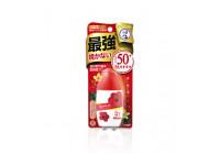 Защитное молочко от загара Super Block (SPF50+, длительный водостойкий эффект)