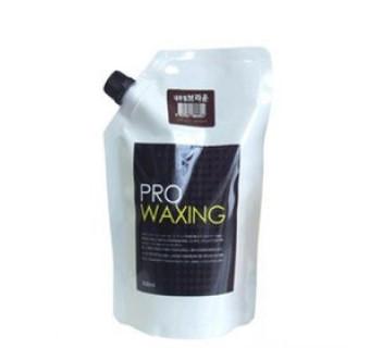 Средство для ламинирования волос в домашних условиях PRO Waxing (прозрачное)
