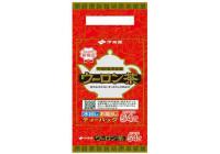 Чай Улун (профилактика инфаркта и инсульта, польза для сердца, помощь при похудении)