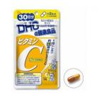 Витамин C DHC (для иммунитета, защиты от вирусов и инфекций)
