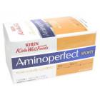 Аминокислоты Yakult Aminoperfect (для спортсменов)