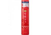 Эссенция-спрей для роста волос Tsumura Mouga L Molty