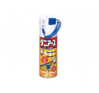 Спрей от блох, клопов, пылевого клеща Daniasu (применять для ковров, мебели, матрасов)