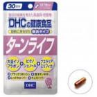 Препарат DHC Life (для женщин в период менопаузы)