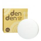 Мыло с экстрактом секреции улитки Den Den KT (для регенерации поврежденной кожи)
