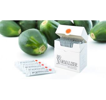 Бионормалайзер Bio-catalyzer №11 (профилактика онкологии, диабета, болезней Паркинсона и Альцгеймера)