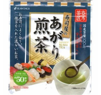 Чай Матча (кладезь витаминов, антиоксидант, польза для иммунитета и борьба со старением)
