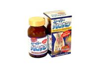 Super Glucosamine 2000 (при заболеваниях и повреждениях суставов и хрящей)