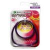 Ферритовое ожерелье MagneLoop, цветные (от головных болей, давления, всд и хронической усталости)