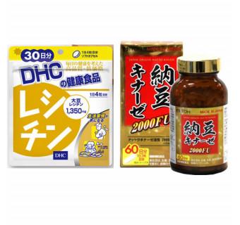 Комплекс для нормализации уровня холестерина