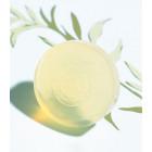 Оливковое Мыло DHC (для очищения кожи)