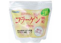 Коллаген в порошке Orihiro (для упругости кожи)