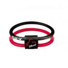 Colantotte магнитный браслет Disney Mickey размер м (снимает болезненные ощущения)