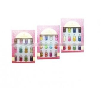 Decoration 36 types. Украшения для ногтей (набор из 36 видов)