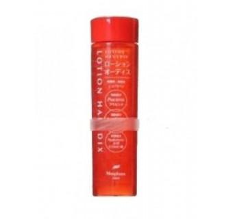 LOTION HAUTDIX с экстрактом арбуза 200 мл (очищение, увлажнение и питание)