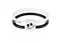 Colantotte магнитный браслет Disney jack размер м (улучшает циркуляцию крови в мышцах)
