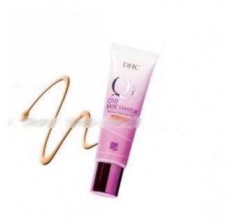 Основа под макияж Q10  DHC Q10 для увлажнения кожи
