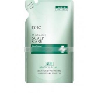 Medicated Scalp Care. Лечебный кондиционер-уход за кожей головы (стимулирует рост здоровых и крепких волос)