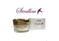 Крем-гель Swallow на основе экстракта ласточкиного гнезда (смягчает кожу и предотвращает сухость)