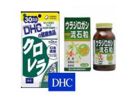 Для лечения и профилактики мочекаменной болезни