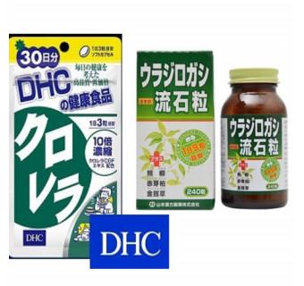 Комплекс для лечения и профилактики мочекаменной болезни