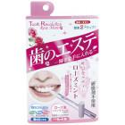 Отбеливатель для зубов Мятная Роза Tooth Revolution Dental Esthetic (для мягкого очищения эмали)