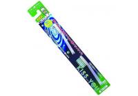 Насадка для ионной зубной щетки KISS YOU Ion 21