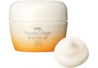 Гель крем Placenta Collagen gel all-in-one F1 (для упругости и молодости кожи)
