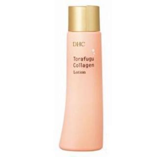 Torafugu Collagen. Лосьон для лица 120 мл (поддерживает здоровье кожи)