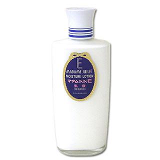 Madam Juju Молочко для лица очищающее