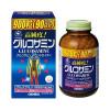 Купить глюкозамин (с хондроитином) для суставов, связок и хрящей (курс 90 дней)