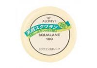 Мыло для чувствительной кожи (на основе акульего сквалена)