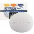 Мыло с эссенцией VCH (очищение для чувствительной и аллергичной кожи)